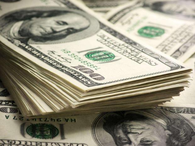 1-9月哈国际收支经常账户赤字达47亿美元
