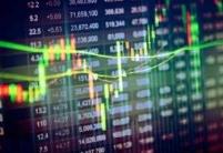 证监会:扩大银行参与交易所债券市场范围