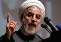 伊朗总统说波斯湾地区航行安全应由沿岸国家维护