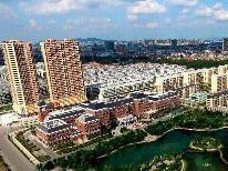 安徽濉溪经济开发区实施精准招商 提升服务项目效能