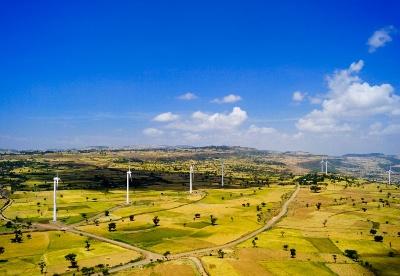 中资企业新时代海外社会责任:生态、议题与策略