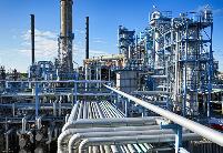 华北石化千万吨炼油改造配套工程全面收官 环保总投资约18亿元