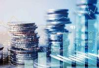 安徽省上半年新登记各类市场主体同比增长23.1%