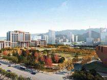 重庆双桥经济开发区:中天电废开展7S管理专题培训