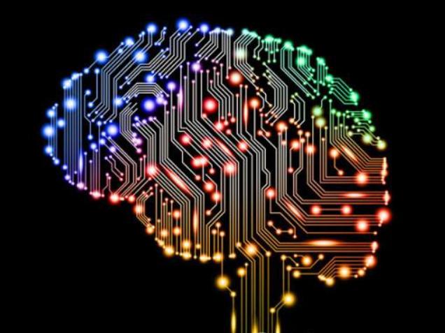 洞见AI:抢占千行百业AI落地 创造广阔蓝海市场