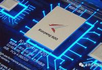 华为鲲鹏、昇腾处理器首次成功应用于我国电力行业