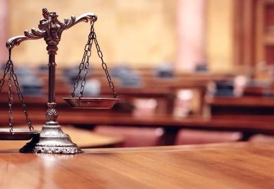 坦桑尼亚经营法律环境与企业生存思考