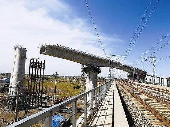 我国基础设施投资增速有所加快