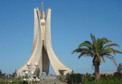 阿尔及利亚调整政策吸引外资