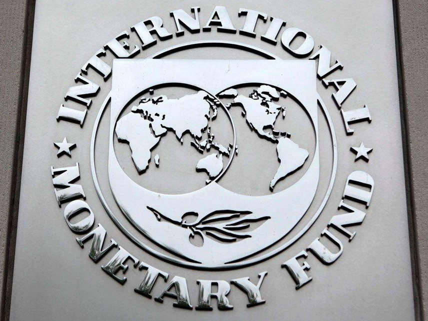 乌国家银行期望年底前与IMF的签署新计划