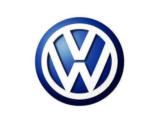 大众CEO:氢能源汽车普及尚需10年