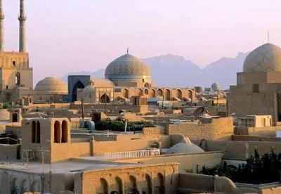 伊朗消费者通货膨胀率为42%