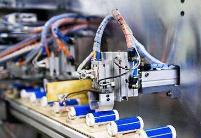欧洲建立第二个电池产业联盟