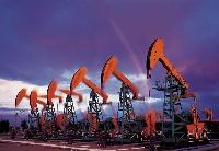 中国石油工人之歌