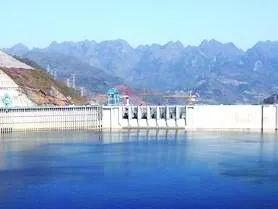 CCS水电站永久机电设备监造管控实践浅析