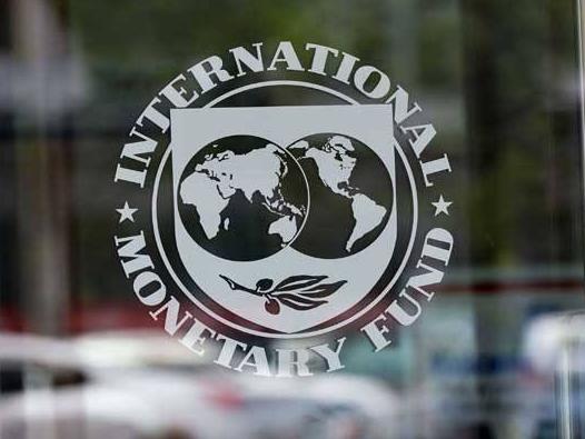国际货币基金组织代表团访问巴基斯坦
