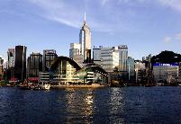 香港专家:政府措施将助力中小企业走出困境