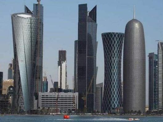 """""""上海广播周""""在卡塔尔举行"""