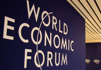综述:世界经济论坛非洲峰会聚焦包容性发展