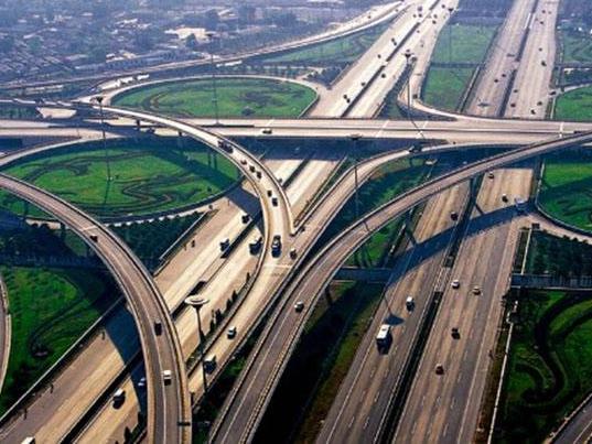 业内人士:积极运用PPP模式推动亚太地区基础设施建设