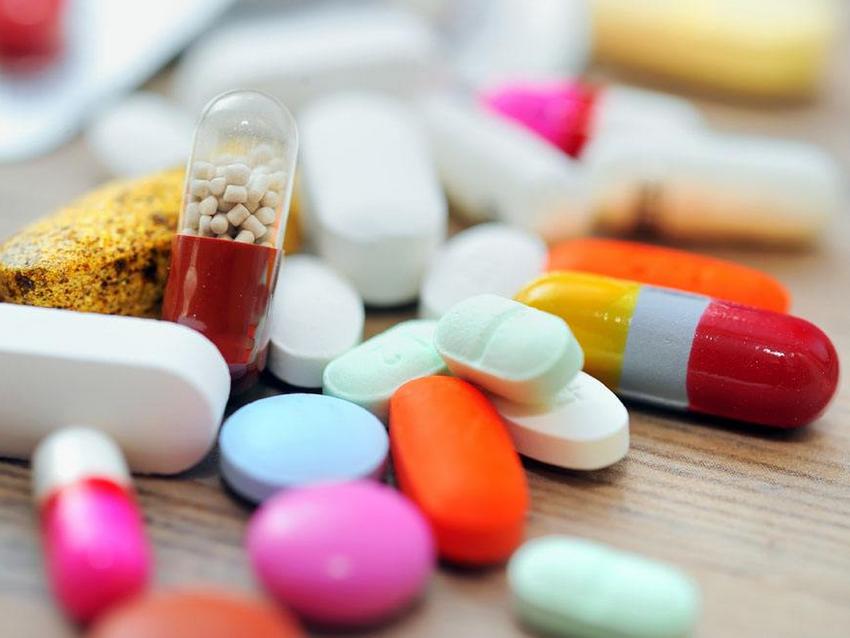 """减轻药费负担 优化药业生态——""""4+7""""试点扩围带来哪些改变"""