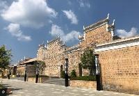 万载古城以文化内涵铸品牌 助推旅游产业多元化发展
