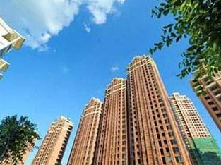 一线城市二手住宅售价去年6月以来首次转降