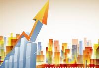 """财经观察:中国资本市场接连""""入指""""影响深远"""