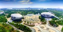 江苏扬中:绿色转型促生态新城高质量建设发展