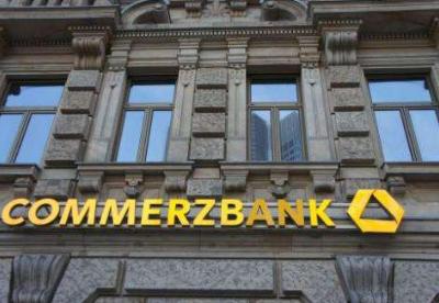 财经观察:德国银行业转型整合困难多