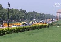 印度计划未来5年大幅提高出口额