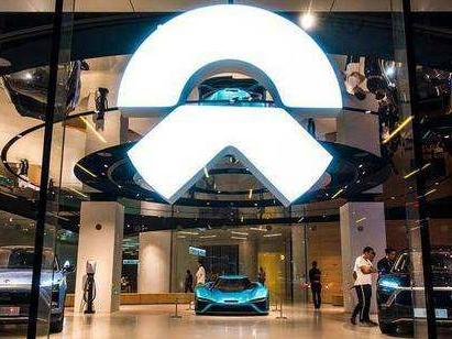 专访:欧洲市场对于中国车企是巨大机遇——访蔚来汽车公司欧洲副总裁张晖