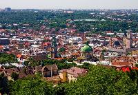 乌克兰预算赤字增长两倍接近210亿格里夫纳