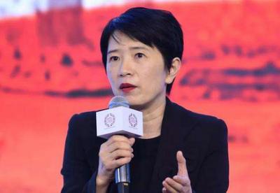 专访:通用电气看好中国市场前景——访通用电气国际业务总裁兼首席执行官段小缨