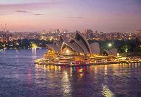 澳大利亚国民银行:澳在线零售7月环比下跌2%