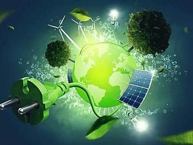 福建以市场手段引入清洁发展机制基金支持绿色产业发展