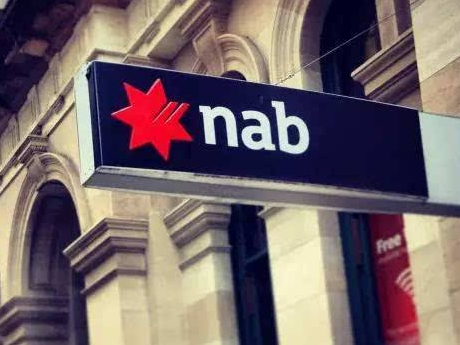 澳国民银行调查:商业信心和条件指数均跌至长期平均线下