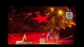 省台新闻联播:《致敬英雄》第二季在铁人纪念馆启动