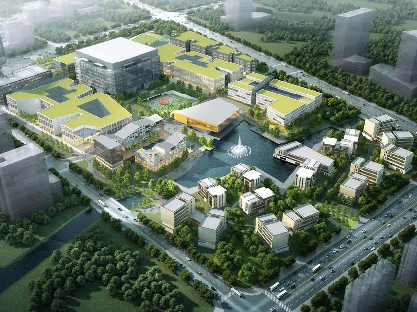 中国以色列常州创新园已有合作项目80多个