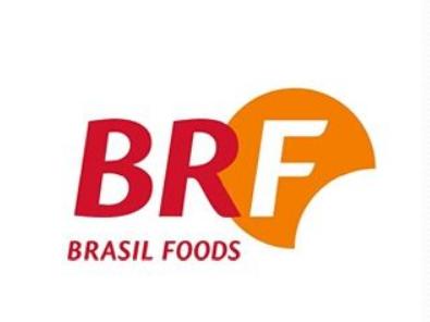 财经随笔:巴西中国农牧业合作正当其时