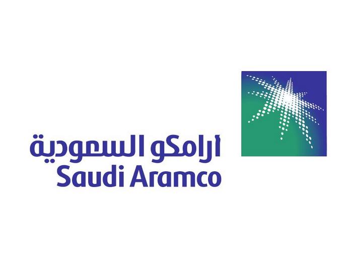 沙特说石油生产9月底将完全恢复