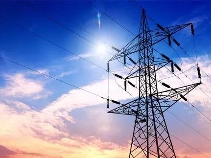 墨西哥电力投资机会分析