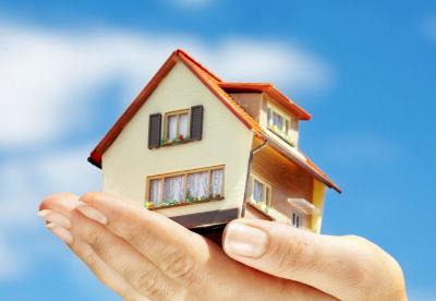 """""""量增价稳"""" 多措并举落实房地产长效管理机制"""