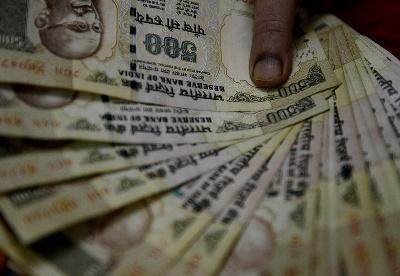 印度人民党政府需用长远眼光看待经济发展