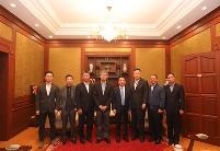 茅台能让国际友人了解中国传统文化