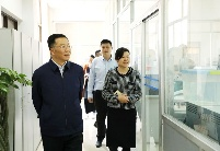 李保芳:茅台技术中心要成为技术开发、研究和应用的顶梁柱