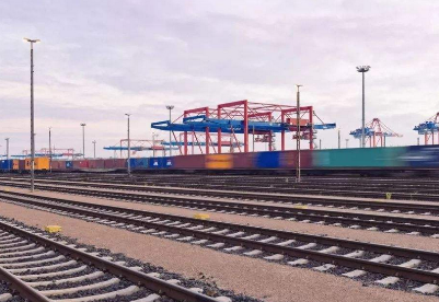 沈铁推出货运新措施服务吉林振兴发展