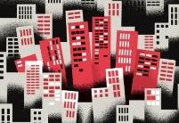 回购协议市场出现的问题是金融危机的警钟
