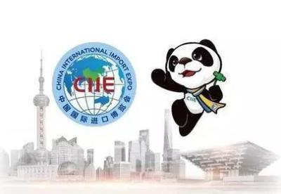 专访: 中国市场开放政策与实践对全世界有益——访联合国商务理事会前副主席约翰·艾伦