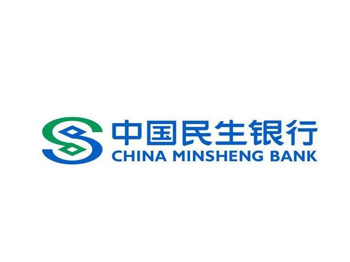 民生银行对民营企业贷款余额1.5万亿元